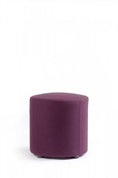 Hocker Modell CHEESE pouf h47cm