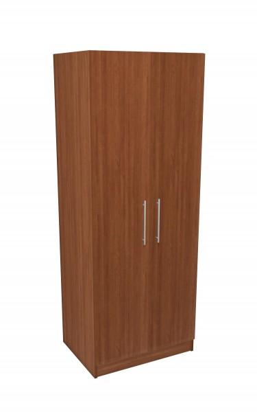 Kleiderschrank 2-türig