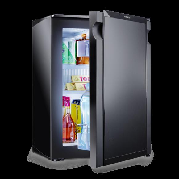 Dometic Minibar HIPRO 4000 Basic