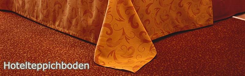 Hotel Teppichboden In Attraktiver Auswahl Hogashop24 Hogashop24 De