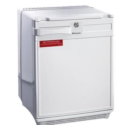 Medikamentenkühlschrank DS601H