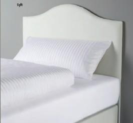 Bettkopfteil