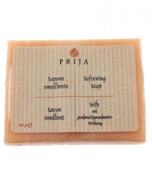 Prija Seife 40g B1640PR