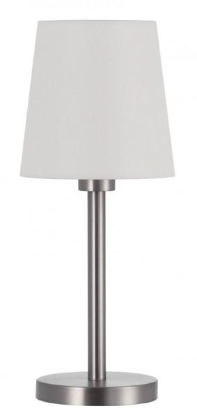 Tischleuchte-S 40444 Mondial modern
