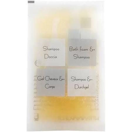 Neutra Duschgel Shampoo