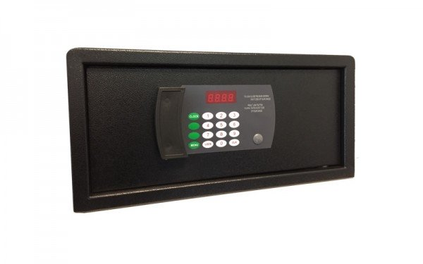 Comfort Line 20 Laptop Safe