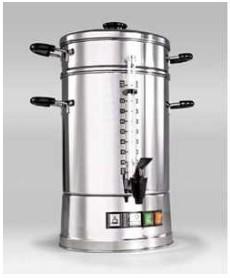 Kaffeeautomat Modell CNS-75