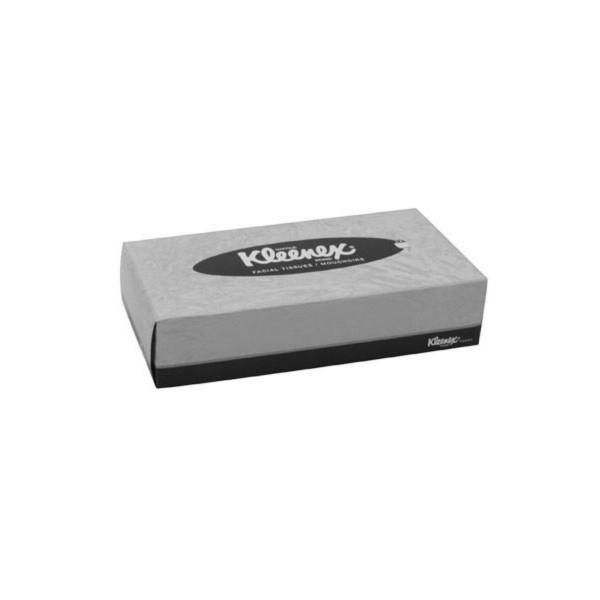 Kleenexbox Nachfüllbox