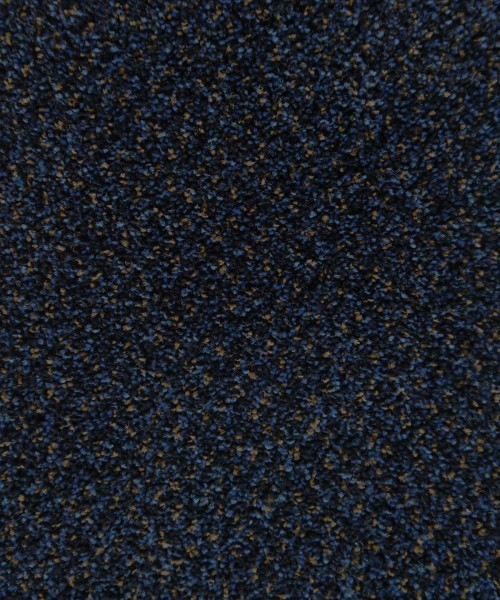 Hotelteppich Ambassador Farbe 965 blau