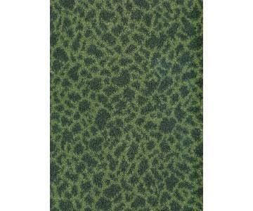 Teppichboden Lissabon Farbe grün 550