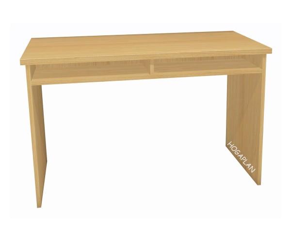 Schreibtisch freistehend