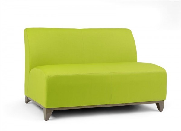 Couch Modell BORNEO duo -a