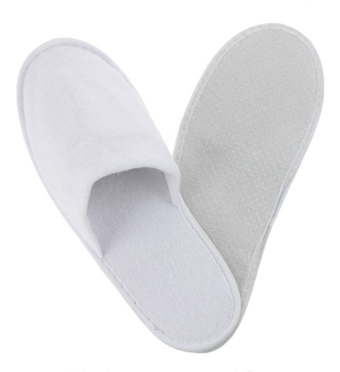 140004_Slipper_poly