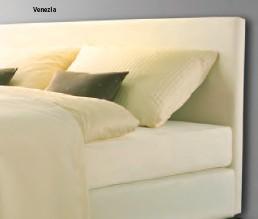 Bettkopfteil Venezia