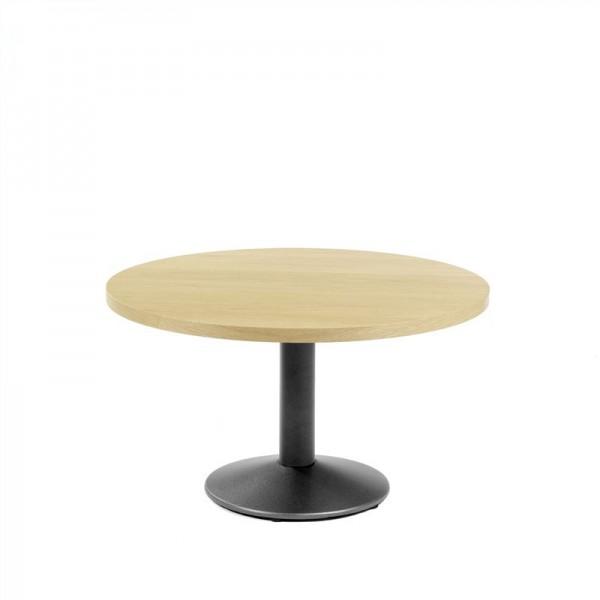 Tisch Modell BOSTON h46