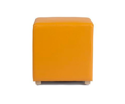 Hocker Modell ANVERS pouf