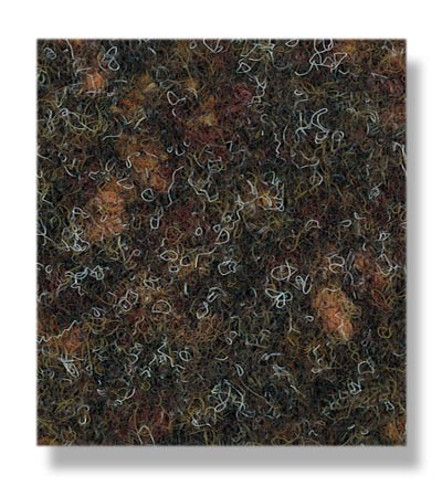 Pixel Farbe 282 Nadelfilz