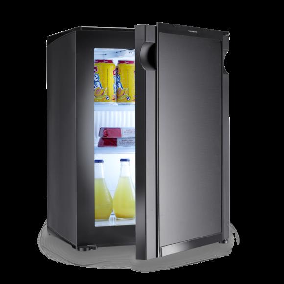 Minibar HIPRO 3000 Basic