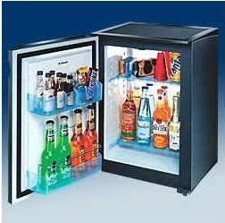 Minibar HIPRO 3000 Standard