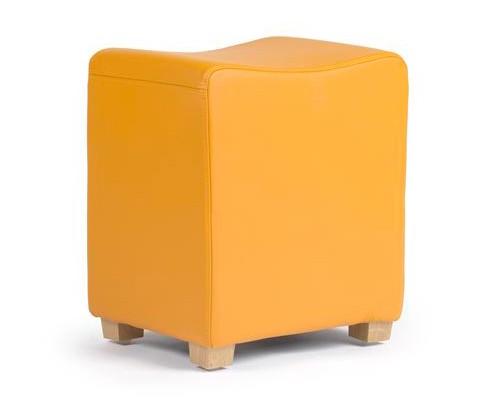 Hocker Modell MODENA pouf