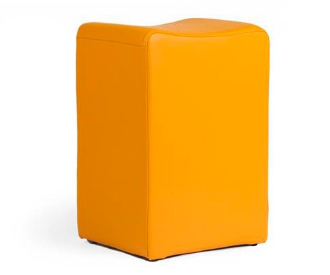 Hocker Modell MARTINO pouf