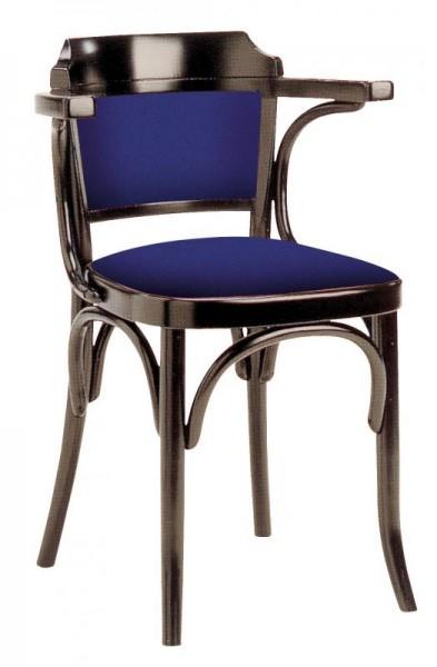 Armlehnstuhl Modell 600 IMB