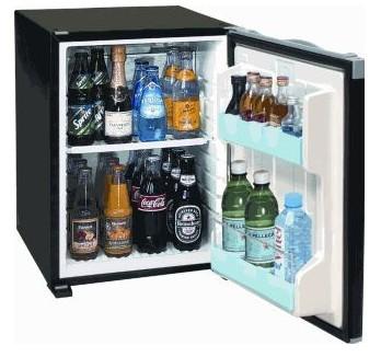 Minibar Dometic RH 131 D