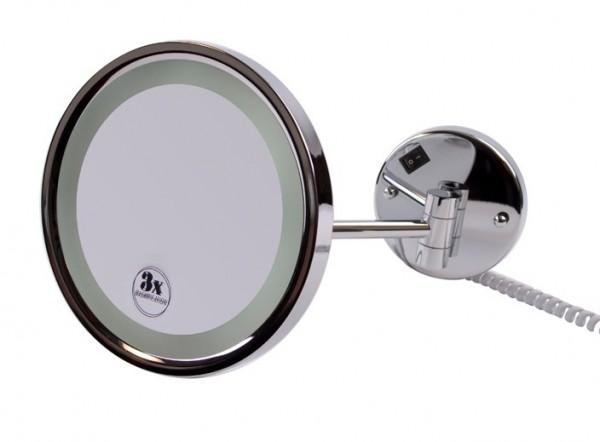 Kosmetikkspiegel / LED Spiegel Galaxy