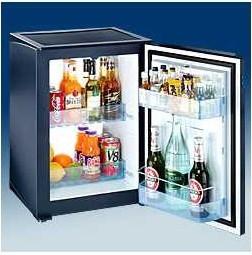 Minibar HIPRO 4000 Premium