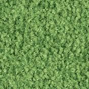 Maximus UNI Schmutzfangmatte grün