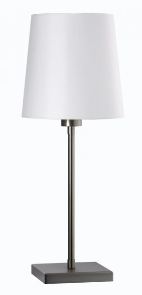 Tischleuchte-L METRO 40105