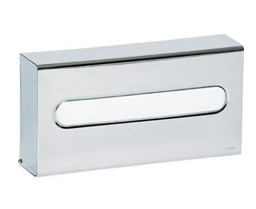 Kleenexbox