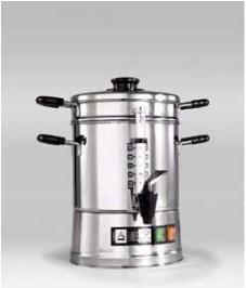 Kaffeeautomat Modell CNS-35