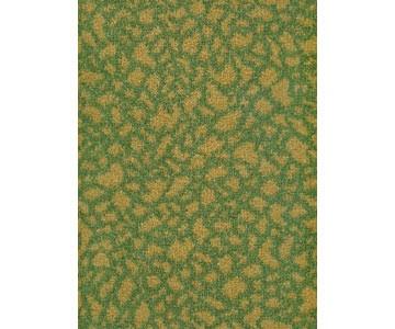 Teppichboden Lissabon Farbe hellgrün 510