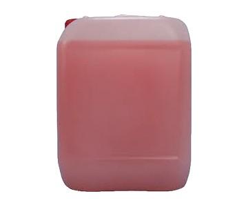 Bio-Geruchsvernichter FreshNature 10 Liter Kanister