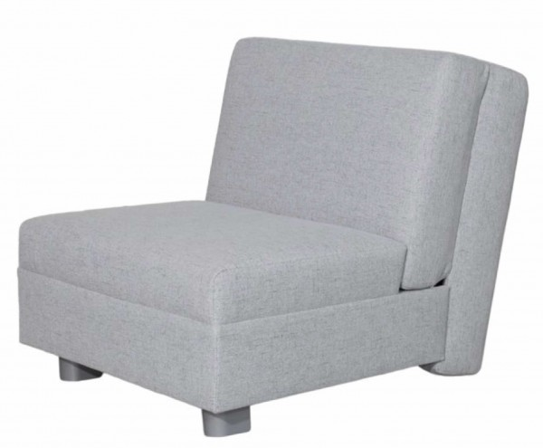Schlafsessel Modell PENNY