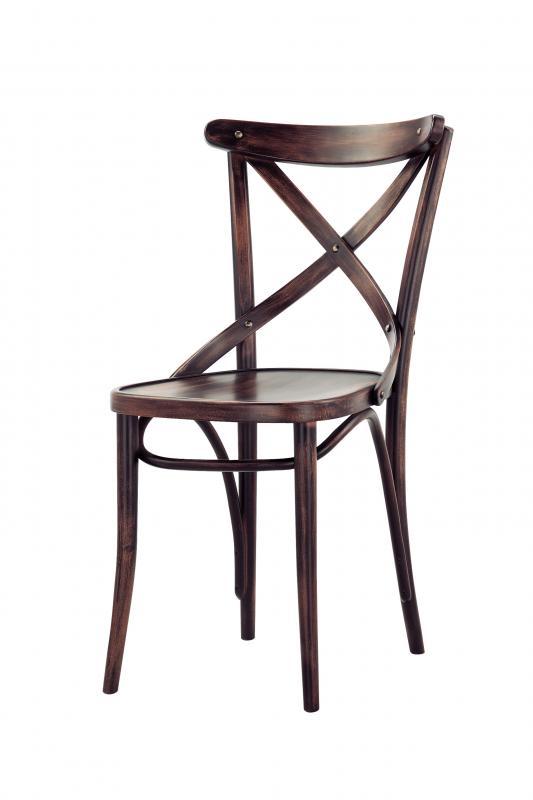 gastraumstuhl modell croce rustikal st hle st hle. Black Bedroom Furniture Sets. Home Design Ideas