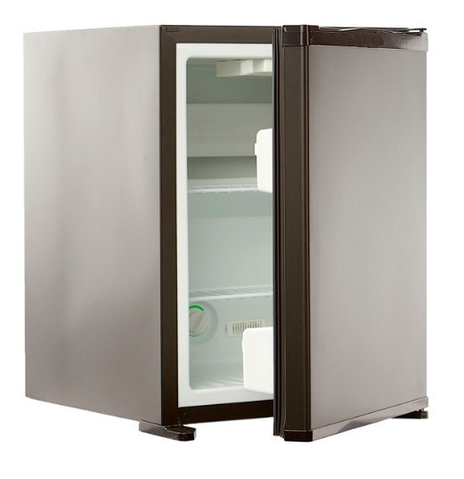 Minibar Atlantic 35 New Edition