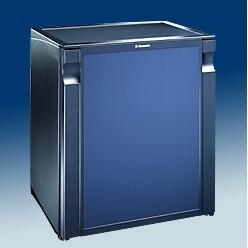 Minibar HIPRO 6000 Basic