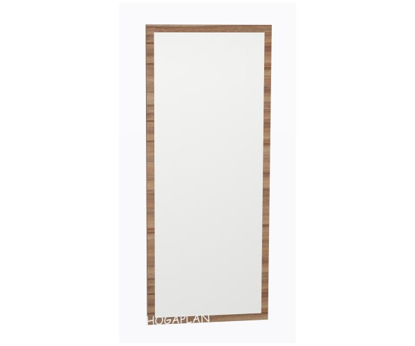 Spiegelplatte