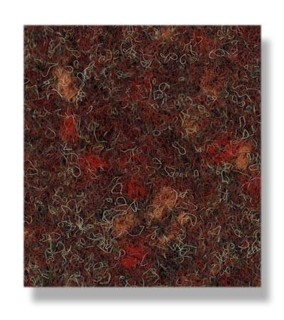 Pixel Farbe 473 Nadelfilz