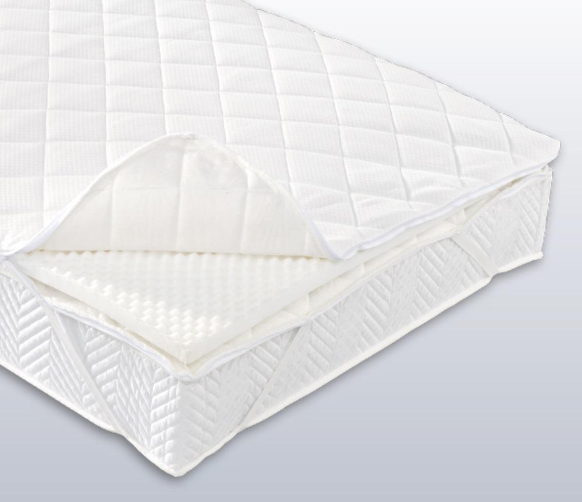 matratzen topper wellness matratzenzubeh r bettenzubeh r betten. Black Bedroom Furniture Sets. Home Design Ideas
