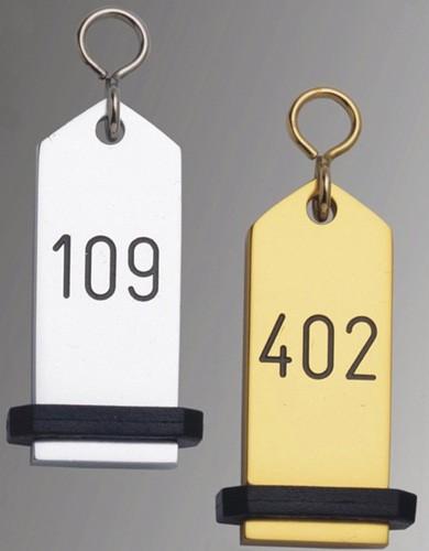 Schlüsselanhänger 2000 7 cm