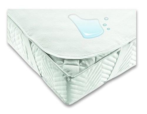 Schutzauflage Securfix wasserdicht und urinbeständig