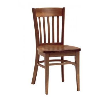 Rustikal | Stühle | Stühle, Tische, Bänke | Hogashop24.de